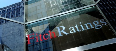 Tabasco estable. Hay equilibrio en sus finanzas reconoce Fitch Ratings